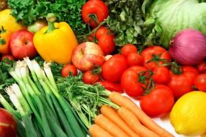 Bilinçsiz tarım ın getirdiği sorunlar